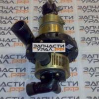Агрегат насосный ПЖД30
